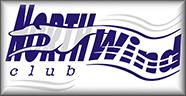 NorthWindClub